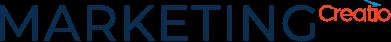 Многоканална маркетингова платформа за организиране пътищата на обслужване на клиента и ускоряване генерирането на приходи.