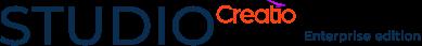 Интелигентна low-code платформа с готови решения и шаблони и възможност за безпроблемно изграждане на корпоративни приложения и процеси.